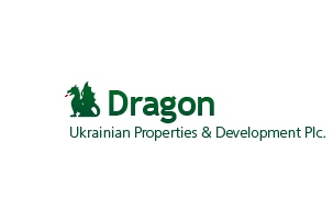 Houses and cottages near Kiev from a reliable developer